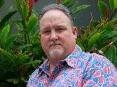 The Management Style of Jim Chaisson – President of Fletcher Jones Hawaii Region