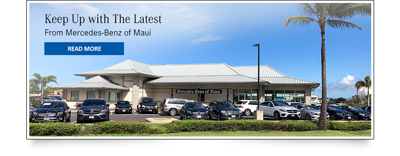 MB Maui About Us