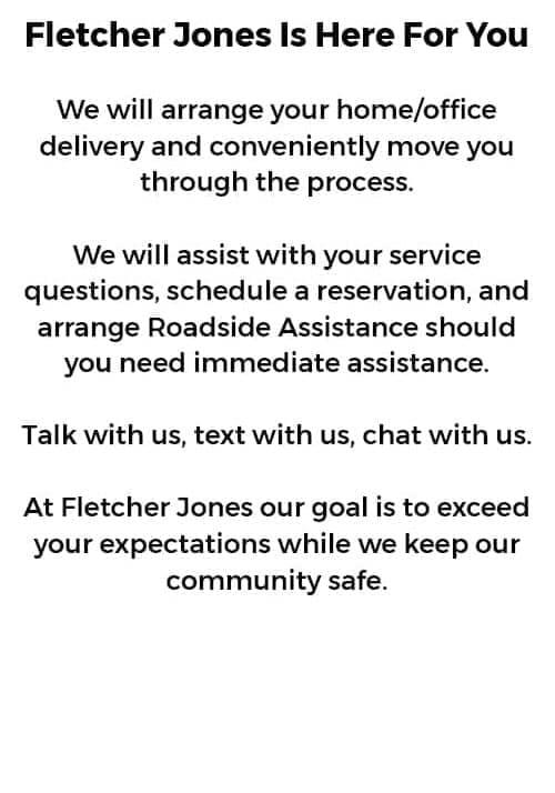 Fletcher-Jones-Is-Here-For-You-Homepage-Mobile-Slide-1