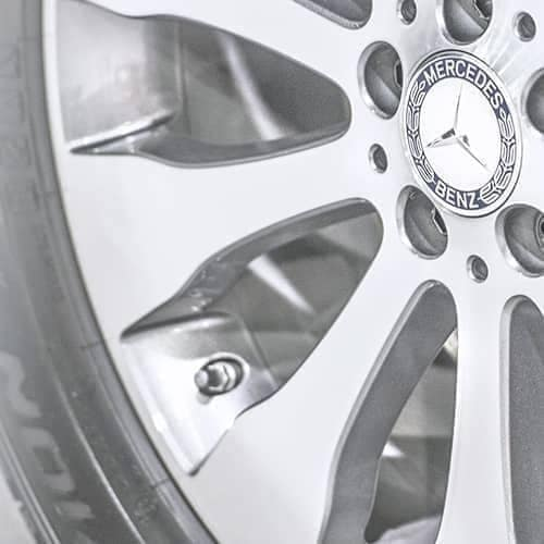 parts-mobile-parts-offers-wheel