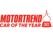 Check Out The 2021 MotorTrend® Car Of The Year: The Mercedes-Benz E-Class