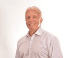 Bill Bekarovski