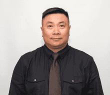 Cuong Phung