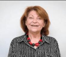 Julie Maitman