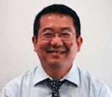 Sean Li