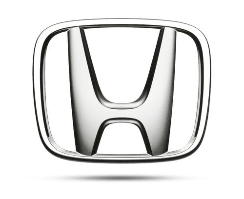Honda Engine Battery