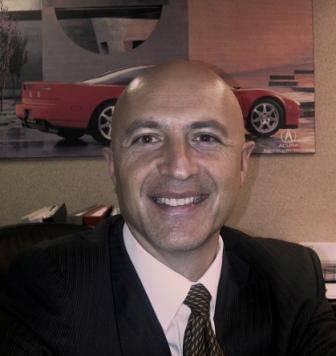 Phil Martiniello