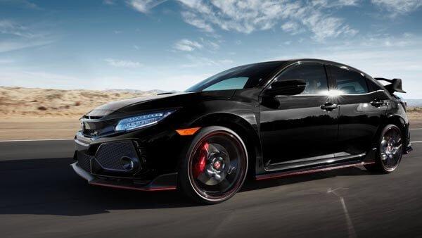 Black-Civic-Type-R-MSRP