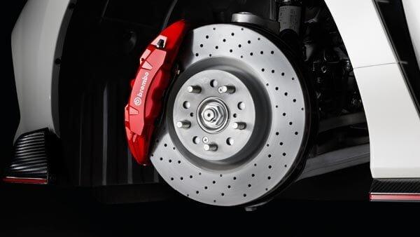 Civic-Type-R-Brake