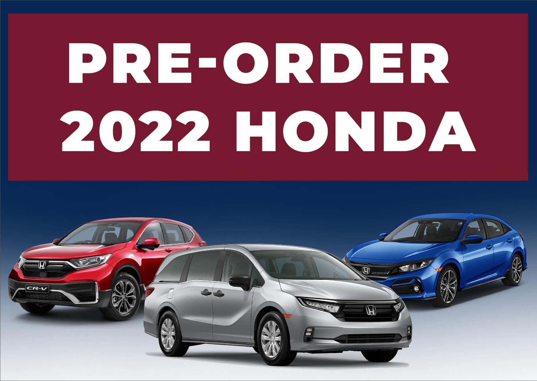 Pre-Order-Offer1