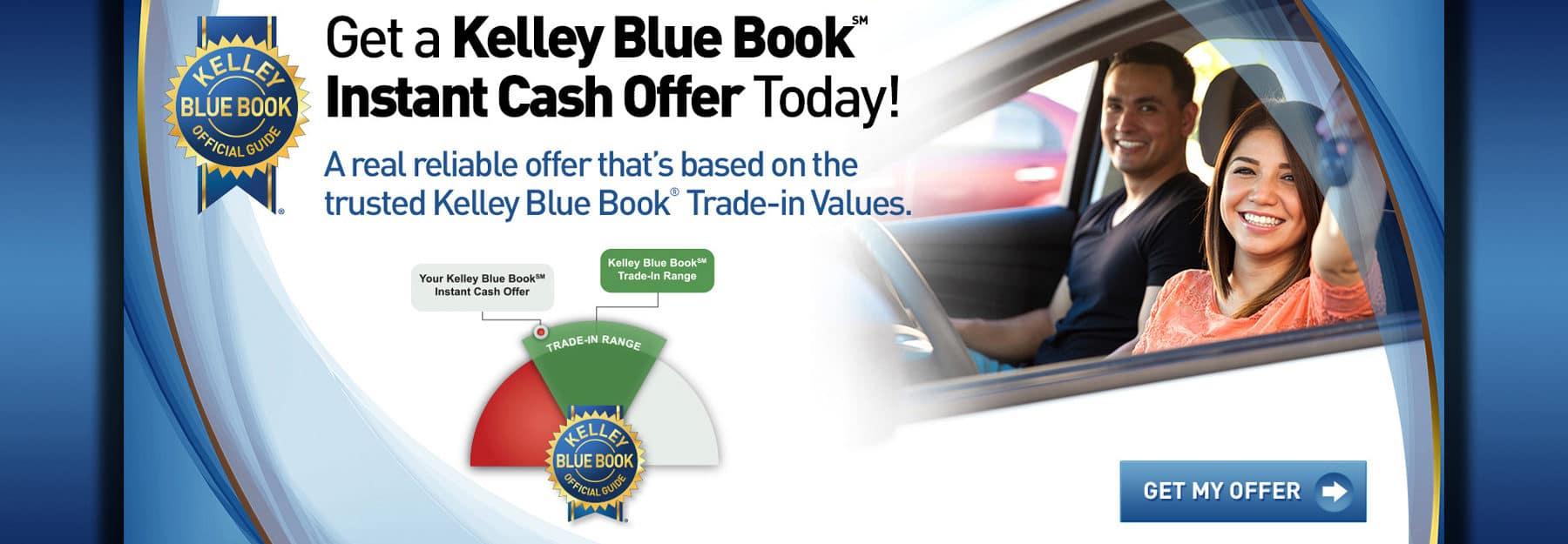 https://www.kbb.com/instant-cash-offer/W/69486803/43A6F9B8-DB6C-48C0-A360-F658B2176E3E/