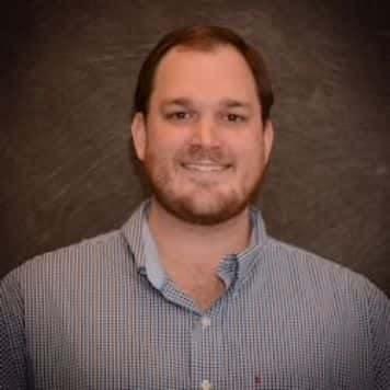 Josh Freysinger