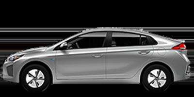 2020-ioniq-hybridv2Ioniq-Hybrid