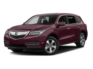 Pre-Owned Vehicles | Friendly Acura of Middletown