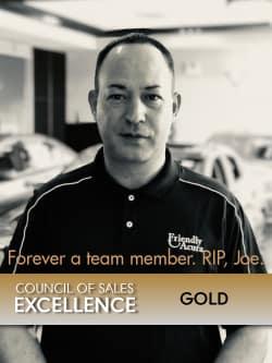 Joseph  Gil