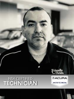 Ricardo Rosales