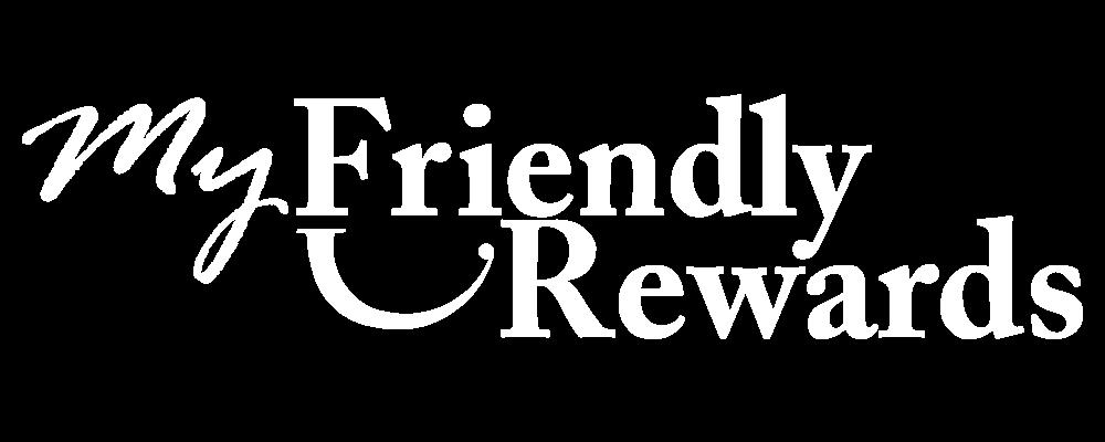 Friendly Acura | My Friendly Rewards