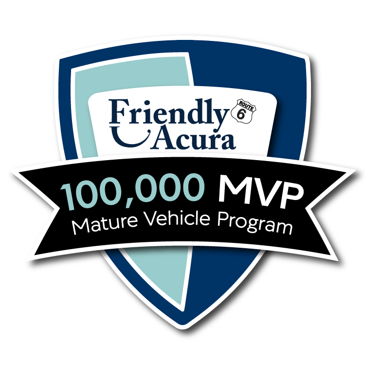 Friendly-Acura-MVP-Program-DIAMOND