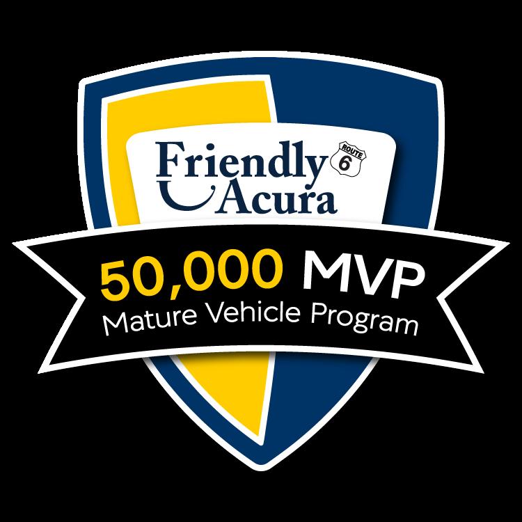 Friendly-Acura-MVP-Program-GOLD