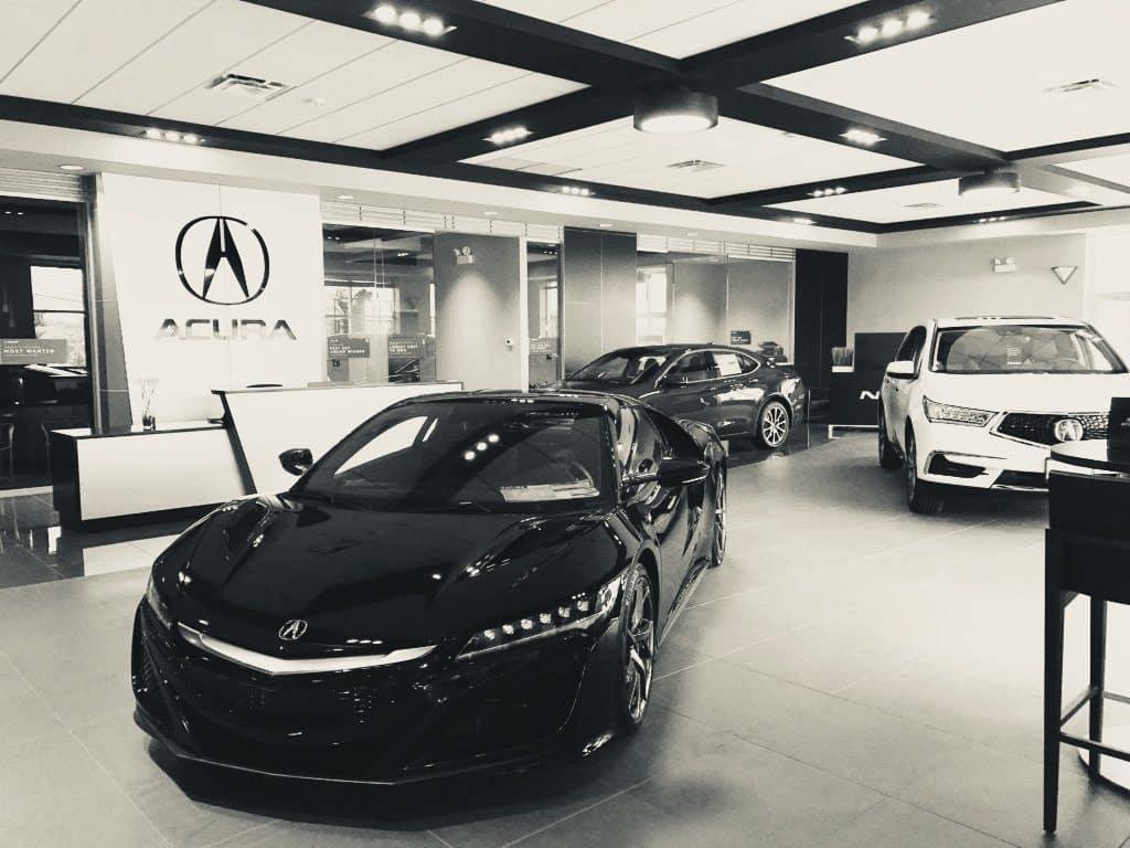 Acura Dealership Denver >> Friendly Acura Of Middletown Staff Middletown Acura Dealer