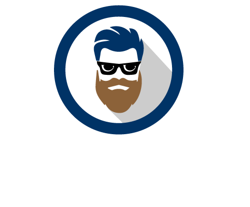 No Shave Movember | Friendly Acura of Middletown