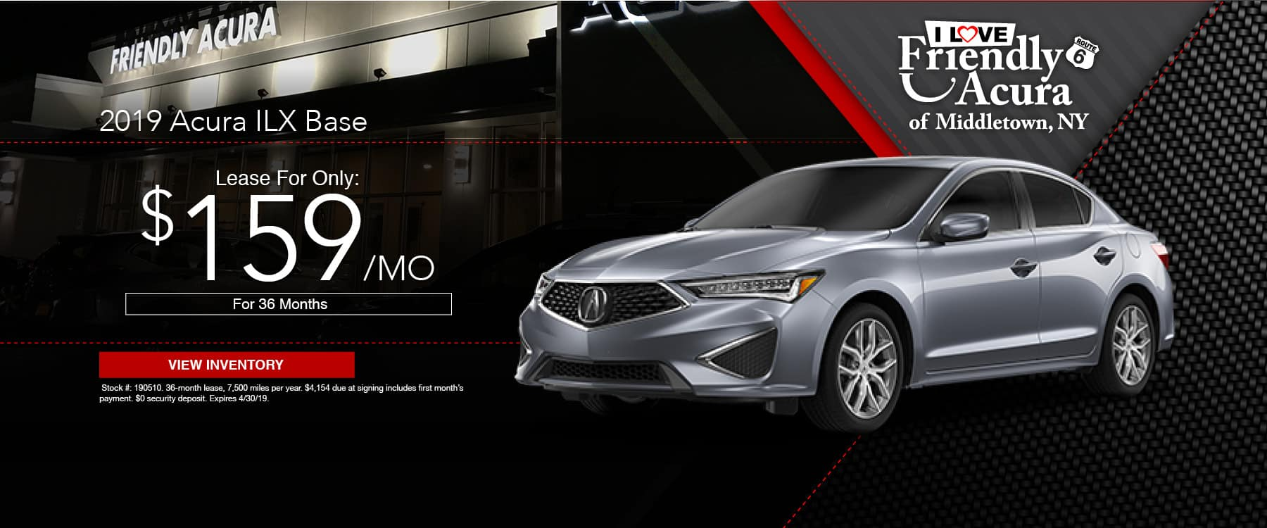 Acura Dealer In Middletown Ny Friendly Acura Of Middletown