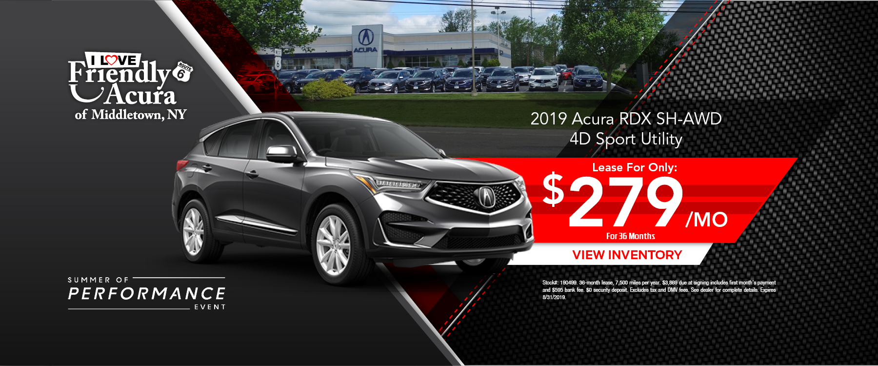 Acura Dealers Long Island >> Acura Dealer In Middletown Ny Friendly Acura Of Middletown