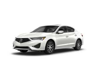 2019 Acura ILX | Friendly Acura of Middletown