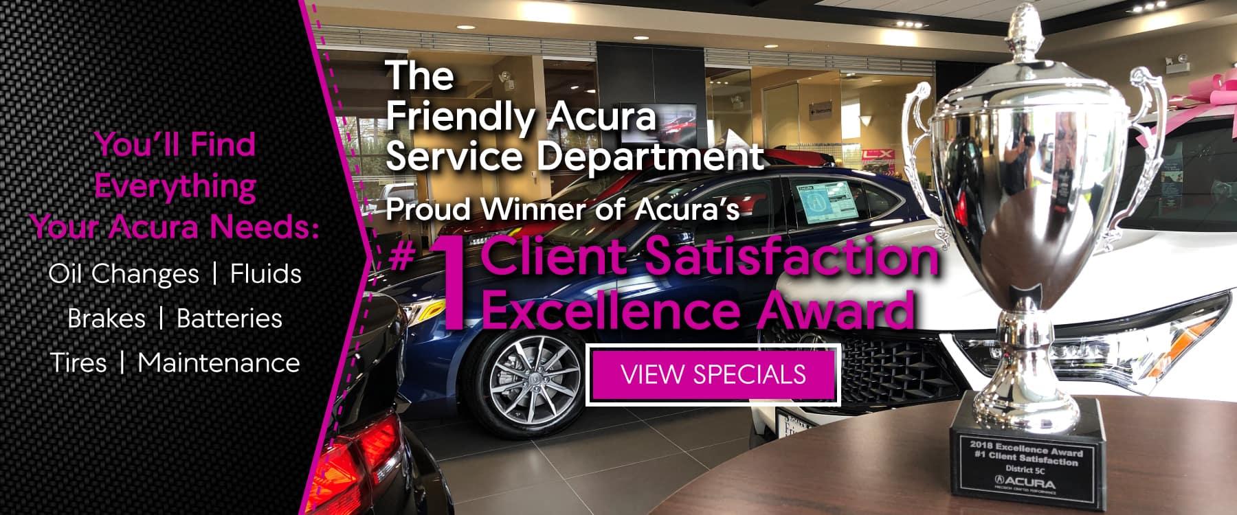 Friendly-Acura-Award-Winning-Service-PINK-rev