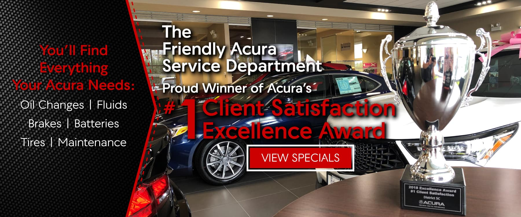 Friendly-Acura-Award-Winning-Service-RED