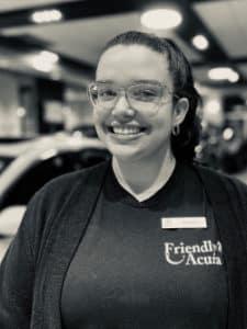 Samantha Figueroa