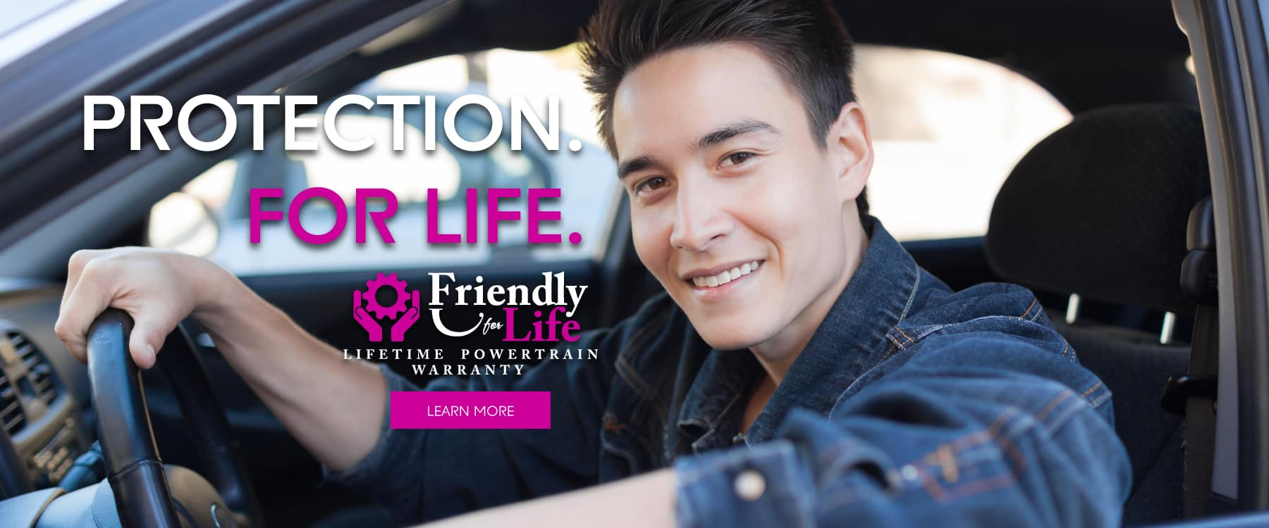Friendly-For-Life-Protection-Guy-PINK