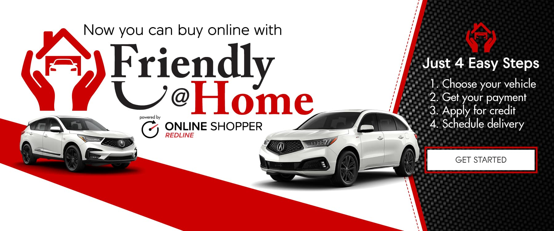 Buy-Online-with-Friendly-At-Home