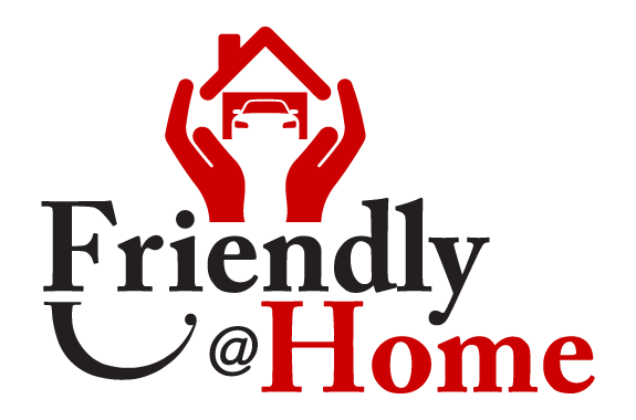Friendly@Home | Friendly Acura of Middletown