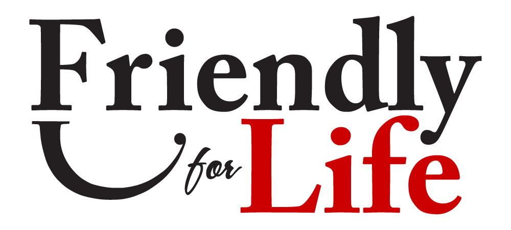 Friendly For Life | Friendly Acura of Middletown