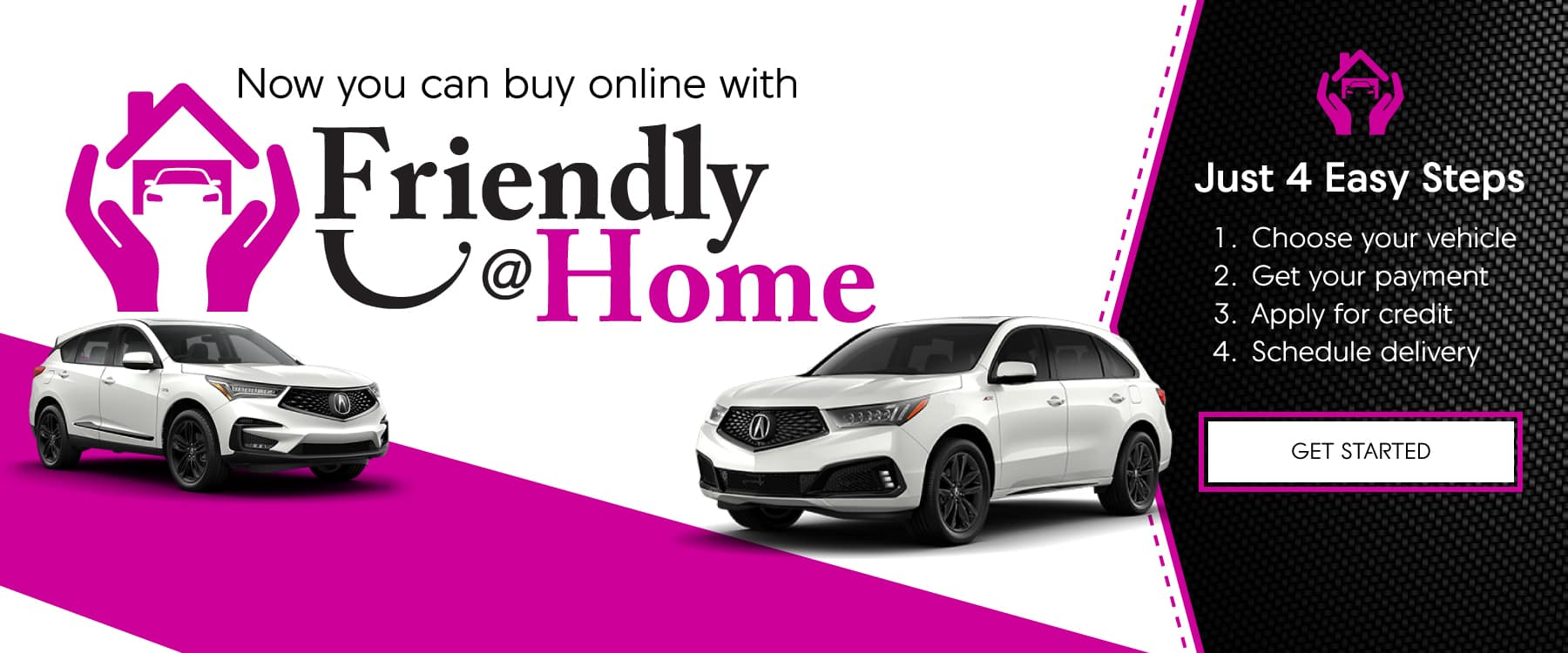 Friendly-At-Home—Buy-Online—PINK