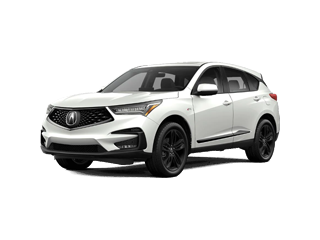 2021 Acura RDX | Friendly Acura of Middletown