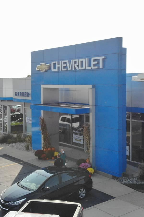 welcome-to-garber-chevrolet-highland