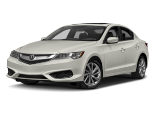 2017 ILX $249/month