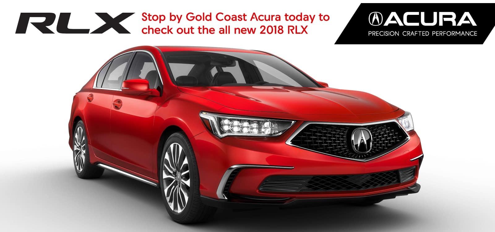 Gold Coast Acura In Ventura CA Luxury Auto Dealer - Estore acura