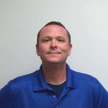 Gregg Young Grand Island >> Meet Our Staff | Grand Island, NE | Gregg Young CDJR