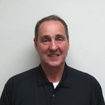 Gregg Young Grand Island Ne >> Meet Our Staff | Grand Island, NE | Gregg Young CDJR