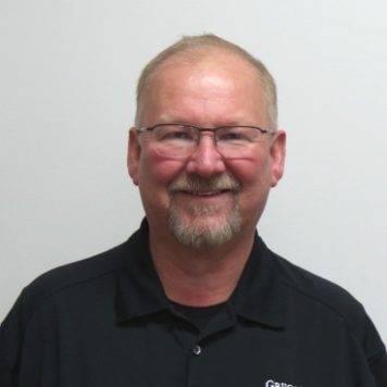Gregg Young Grand Island Ne >> Meet Our Staff | Grand Island, NE | Gregg Young CDJR