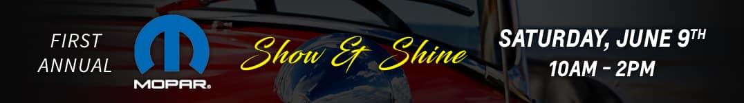 GYCHEV_SL_ShowShine_1076X150 (1)