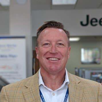 Jason Zoellner