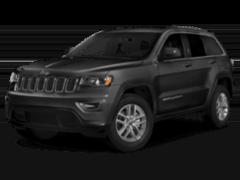 Car Dealerships In Grand Island Ne >> Anderson CDJR of Grand Island | Chrysler, Dodge, Jeep, Ram ...