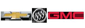 chevy-buick-gmc-logo