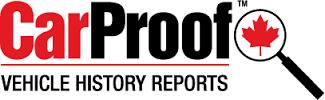 CarProof History