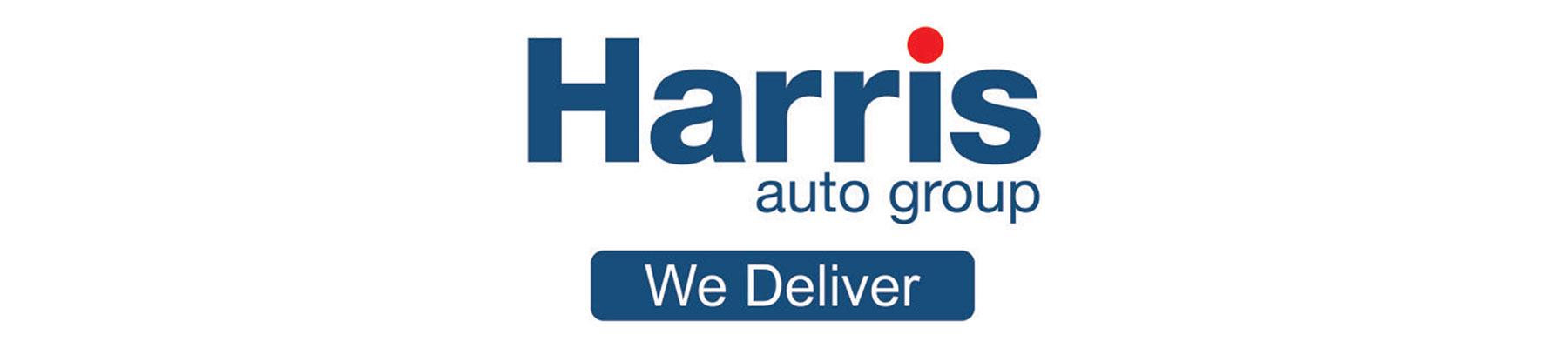 harris-banner-2
