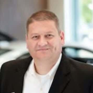 Jason Deutsch